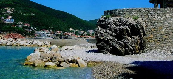 Черна гора cherna gora