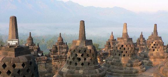 Индонезия indonezia