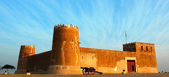 Катар katar