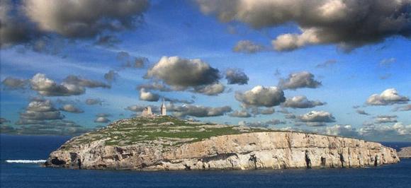 Малта malta