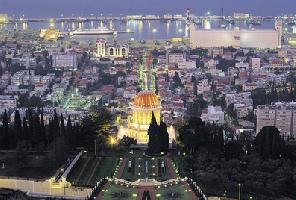 Йордания и Израел с Акаба, Ейлат и Масада - Разходка до дома на Бог!