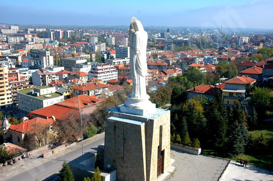 Великден в Ивайловград - 3 дни - автобус!