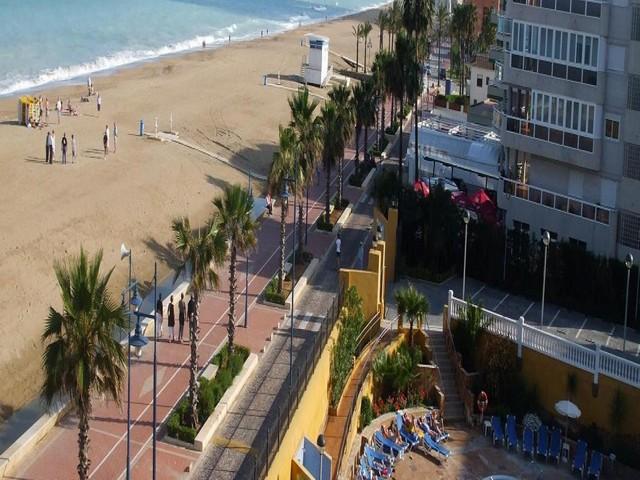 Почивка в Испания, Коста Азаар - портокаловият бряг 2021 - 7 нощувки!