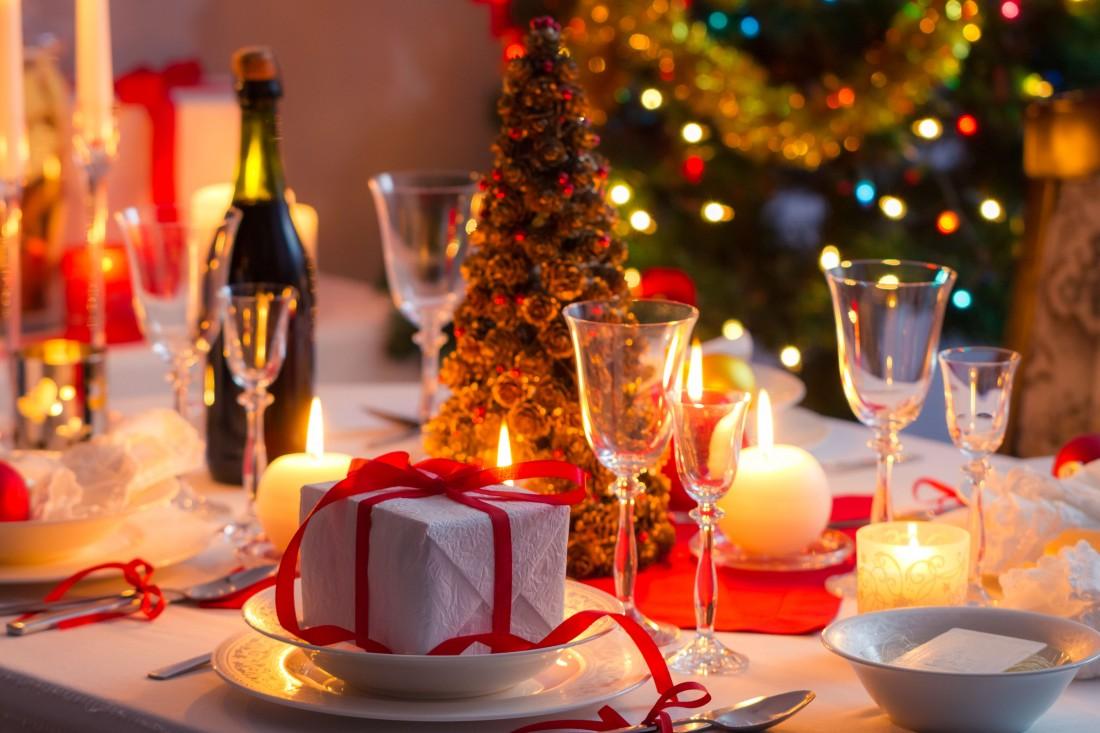 Вълшебна СПА Коледа в Дипломат Плаза 4*, Луковит
