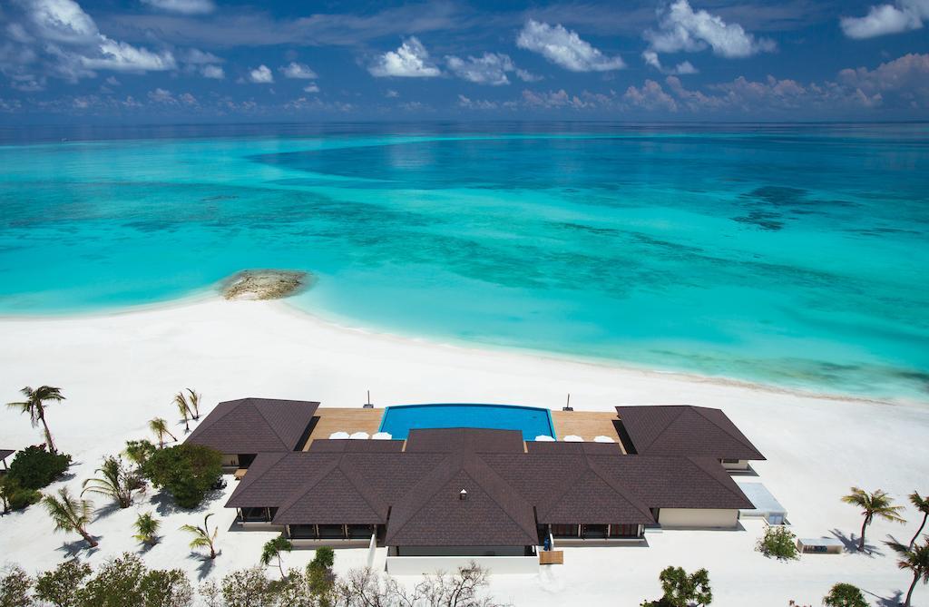 Почивка на Малдиви - 10 дни / 7 нощувки - директен полет