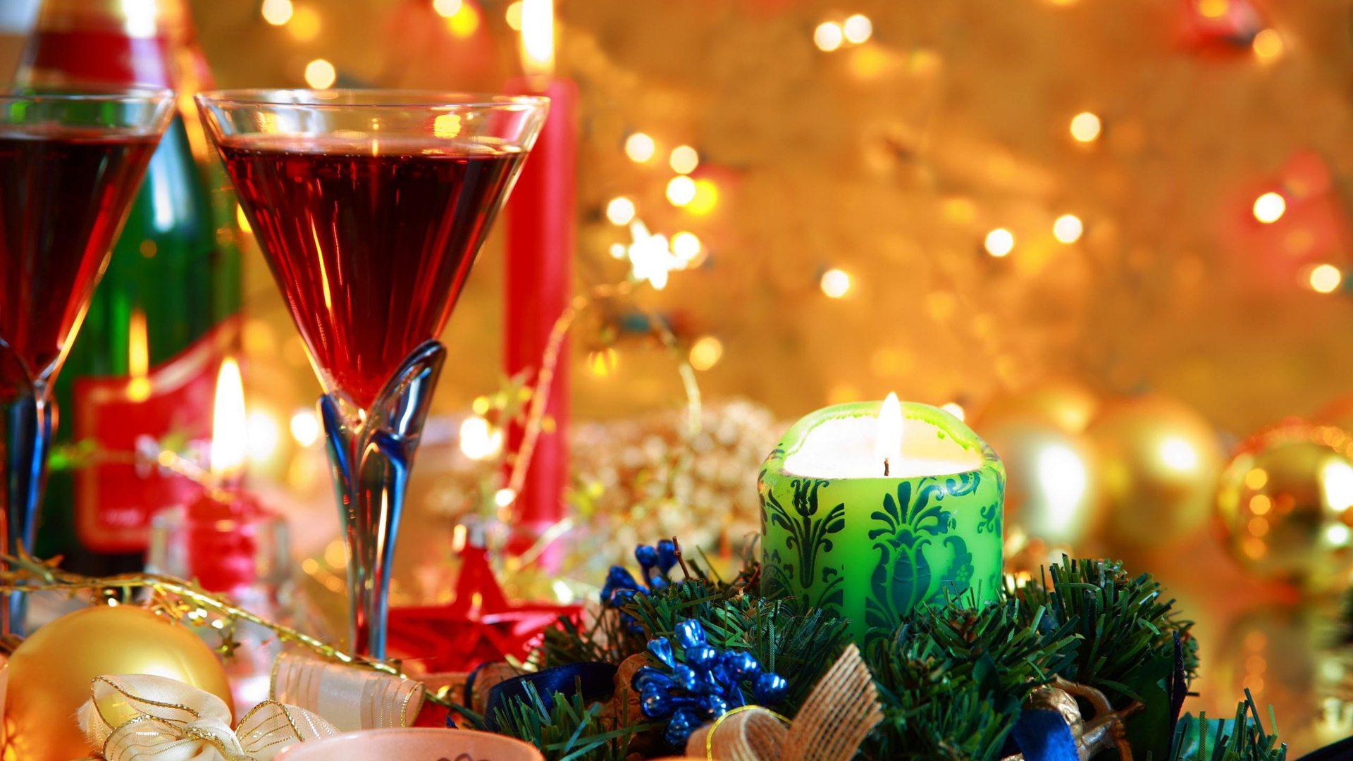 Нова година в  Банско - Гранд хотел Банско 4*