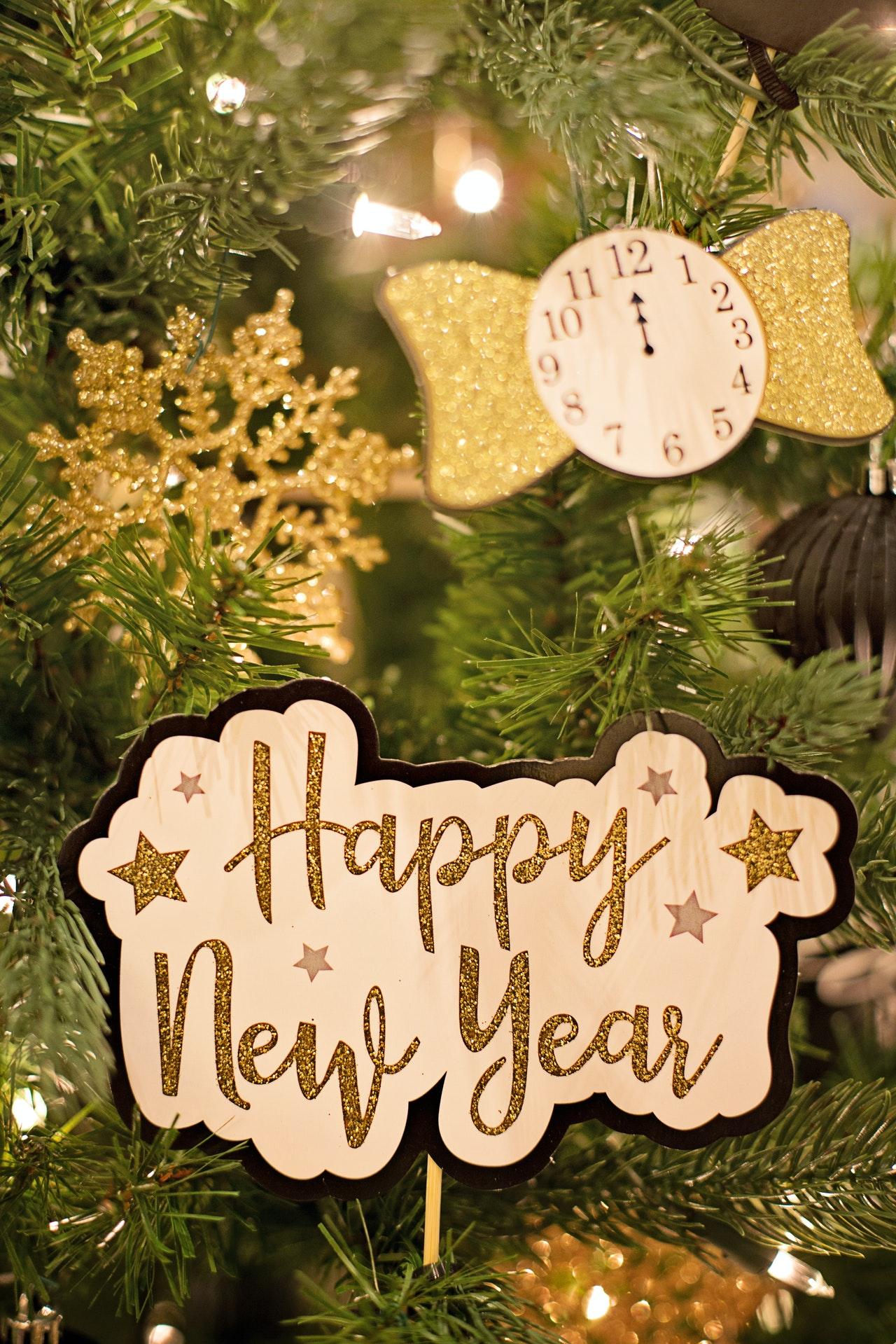 Нова година в Спа Хотел Двореца 5* - Велинград