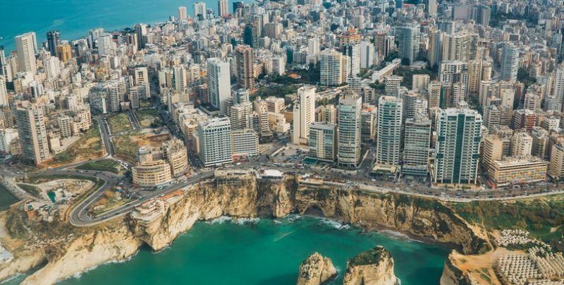 Екскурзия до Ливан! 5 нощувки със закуска и самолетен билет