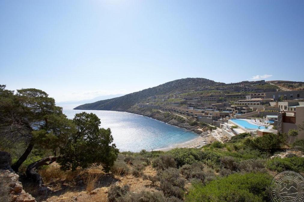Крит - Есен 2021 - всяка неделя от 29.08 до 26.09.2021 - чартър от София