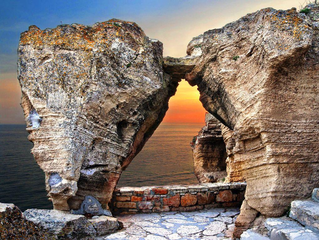Черноморска Магия - тридневна екскурзия с автобус