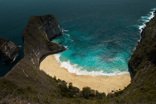 Екскурзия остров Бали 2021 – 7 екскурзии, включени в цената!