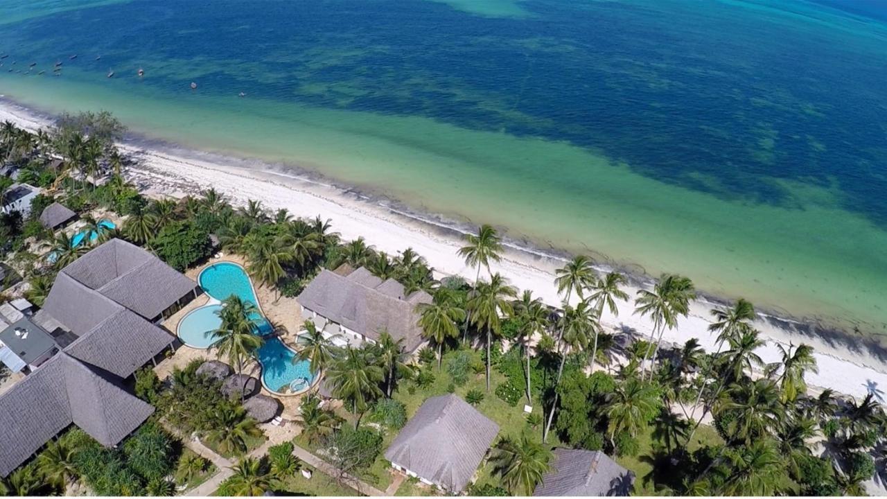 UROA Bay Resort - Почивка в Занзибар с полет от София  - 9 нощувки