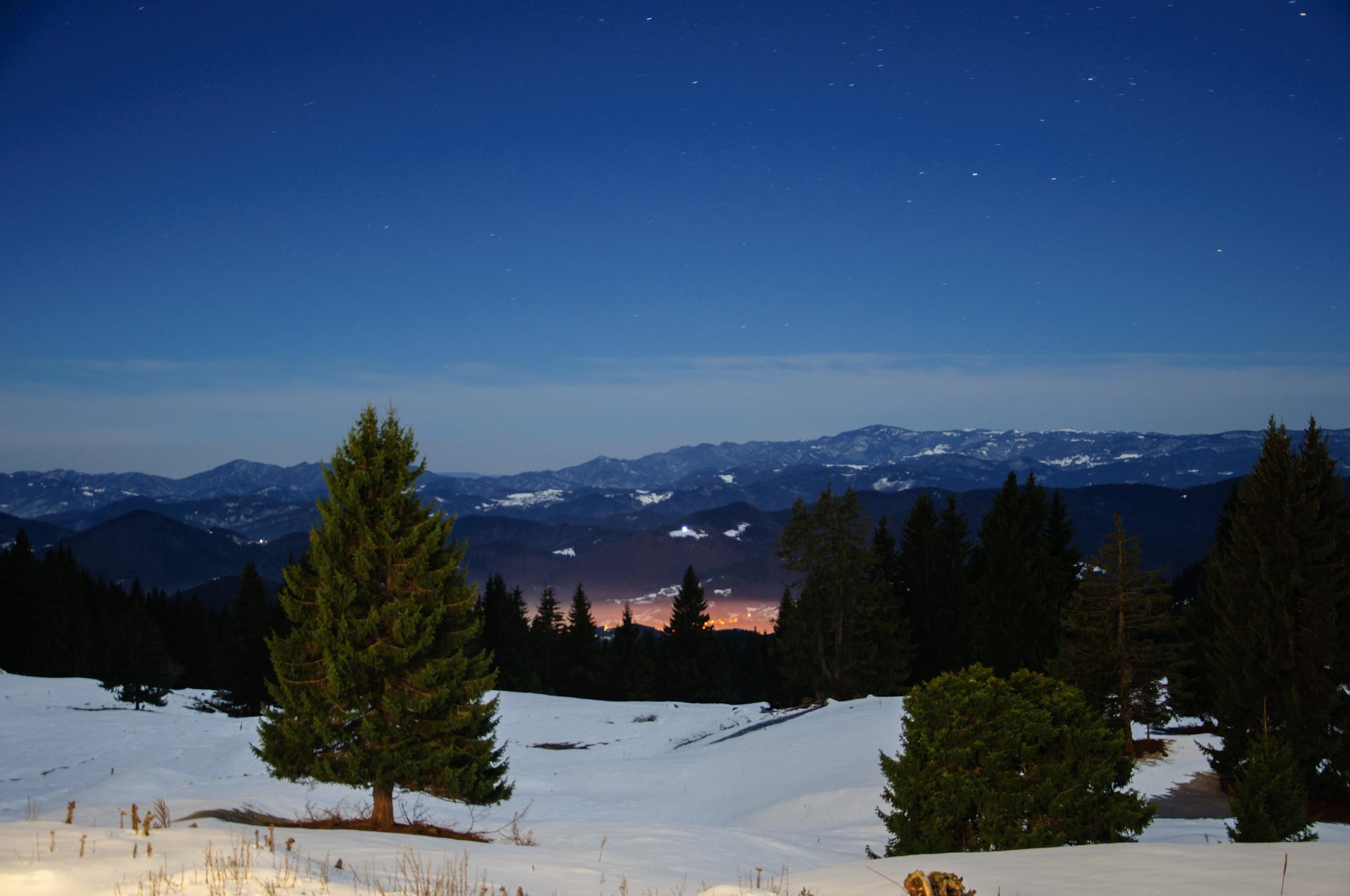 Семейна ски почивка в Спа Хотел Невястата 4* - Пампорово