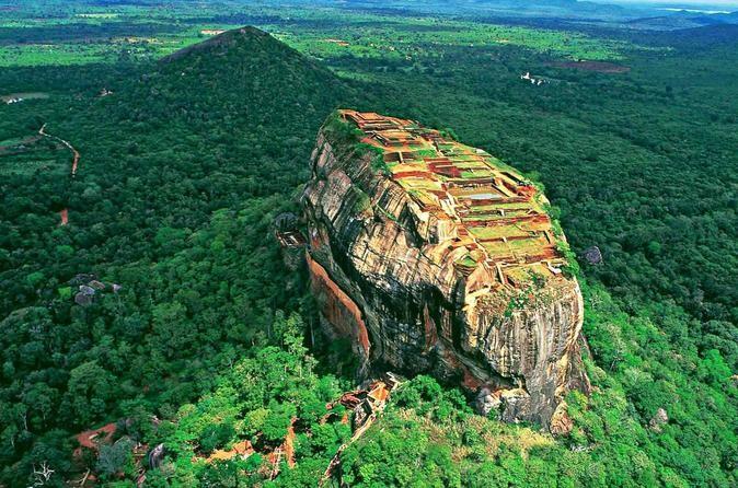 Шри Ланка - земята на Буда и Рама, 19-28.11.2021г., Група с водач