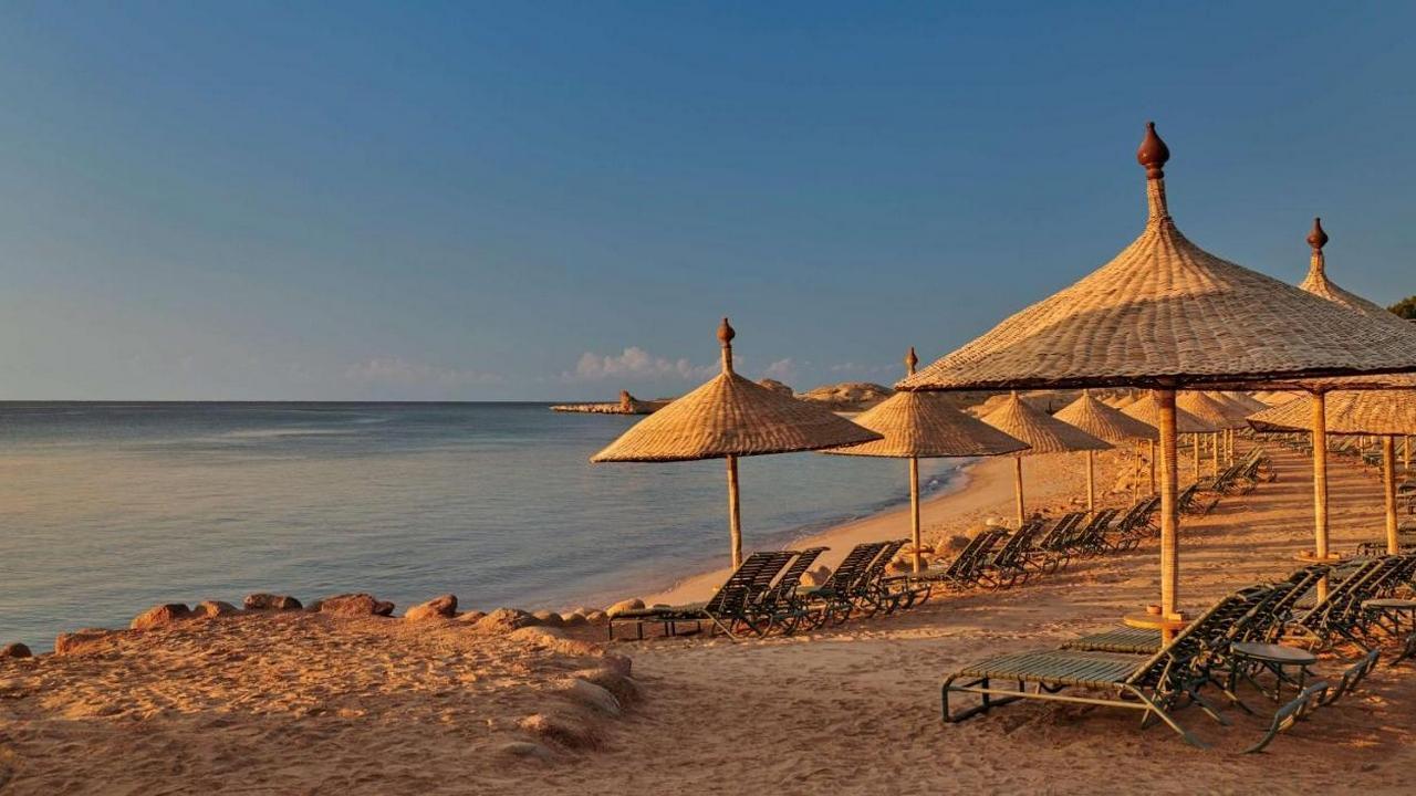 Park Regency Sharm Resort - ЕКЗОТИЧЕН ЕГИПЕТ, Шарм ел Шейх и Кайро – оферта за 30.10.2021 г. с полет от Варна