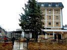 НОВА ГОДИНА 2022 в Хотел KRATIS 4*, Кратово, Македония