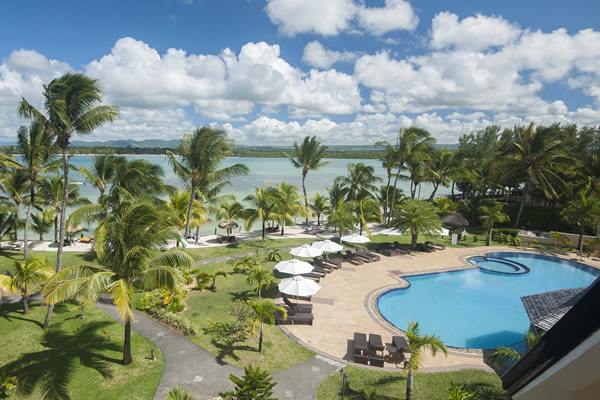 Група за остров Мавриций, 18-27.10.2020 г., с водач