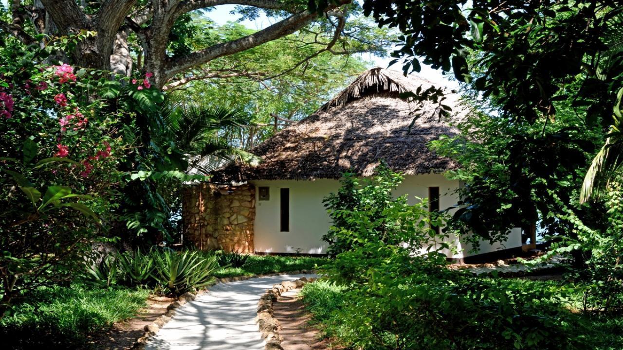 Fumba Beach Lodge - Почивка в Занзибар - 7 нощувки All Inclusive с полет от София