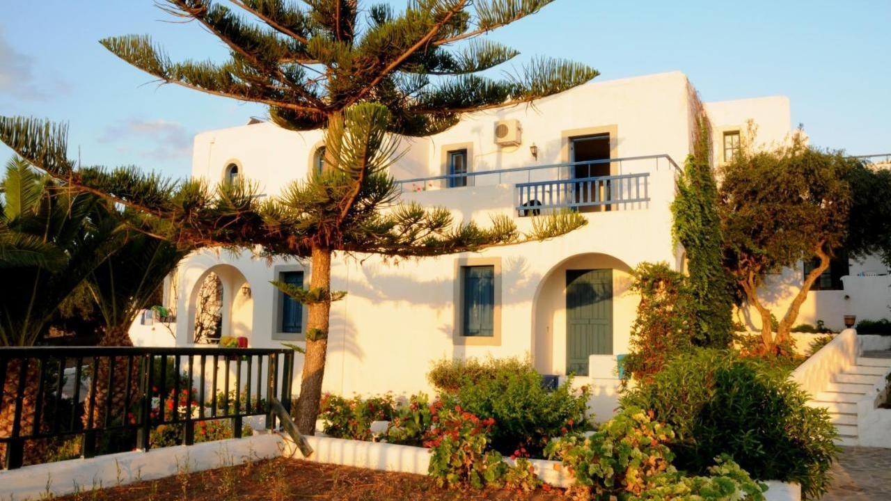 Hersonissos Village Hotel - Почивка на о-в Крит от Варна