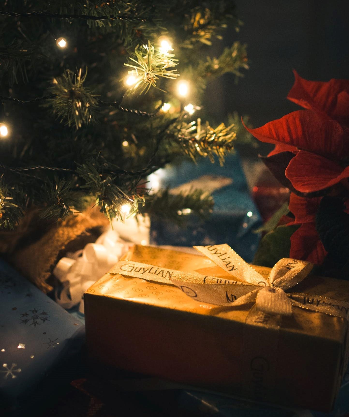 Ранни записвания: Коледна магия в СПА хотел Персенк 5*, Девин