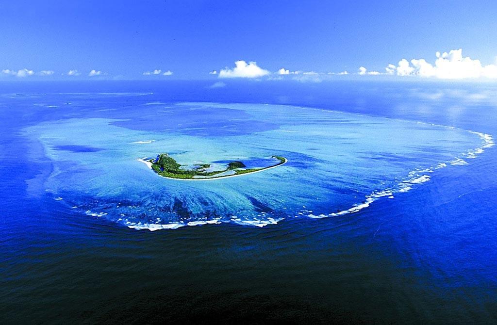 Почивка на Сейшелите 19.11.2021г, 7 нощувки