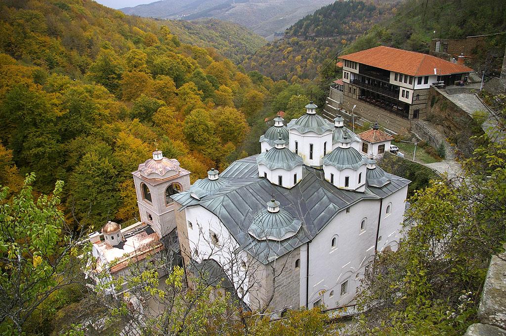 Етно село Тимчевски - двудневна екскурзия с автобус!