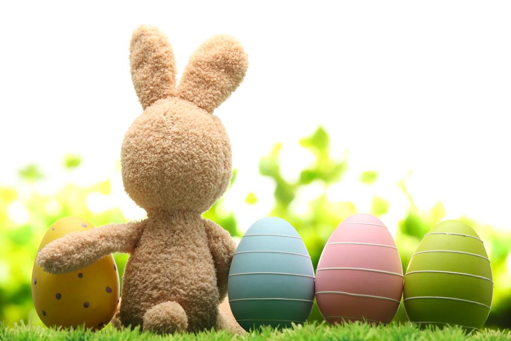 Великден в Троян Плаза 4*, Полупансион