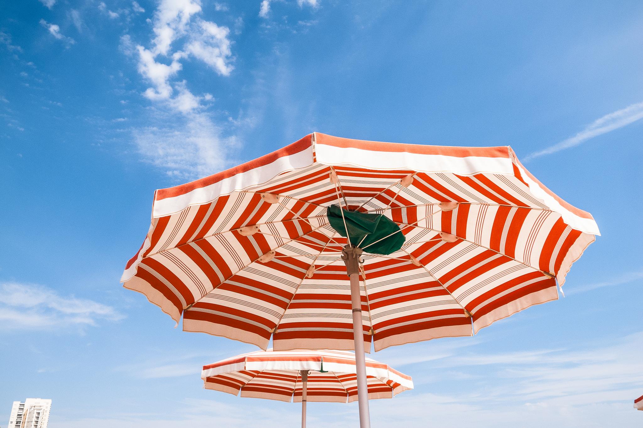 Романтичен уикенд в Поморие през април и май: хотел Зевс!