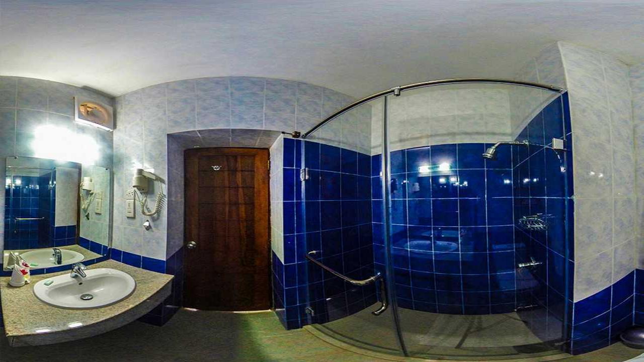 Hibiscus Beach Hotel - Луксозна почивка в Шри Ланка с полет от Варна