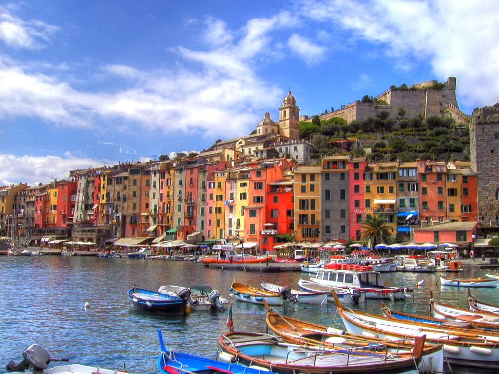 2019 7 1389 - Office tourisme la spezia ...