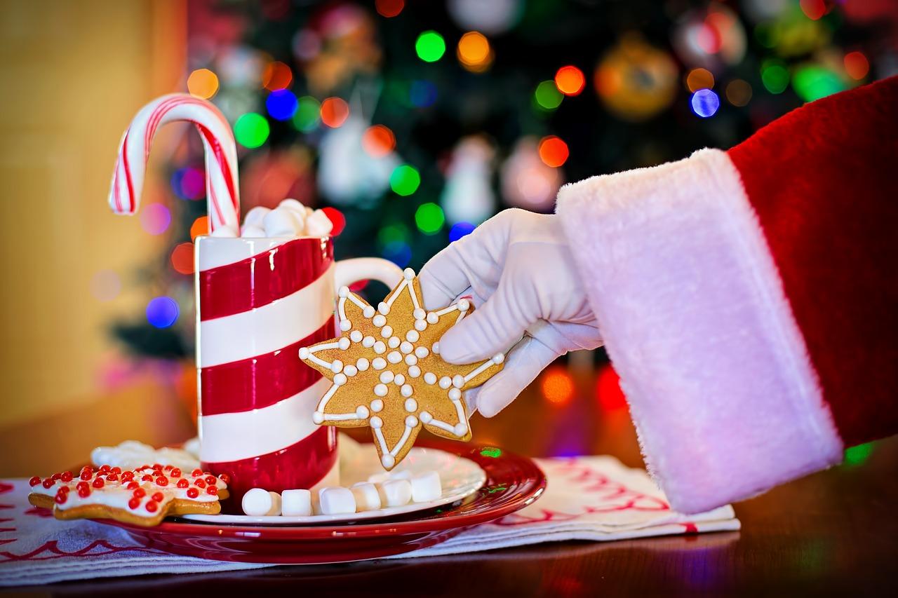 Коледа в СПА хотел Свети Никола 4*, Сандански