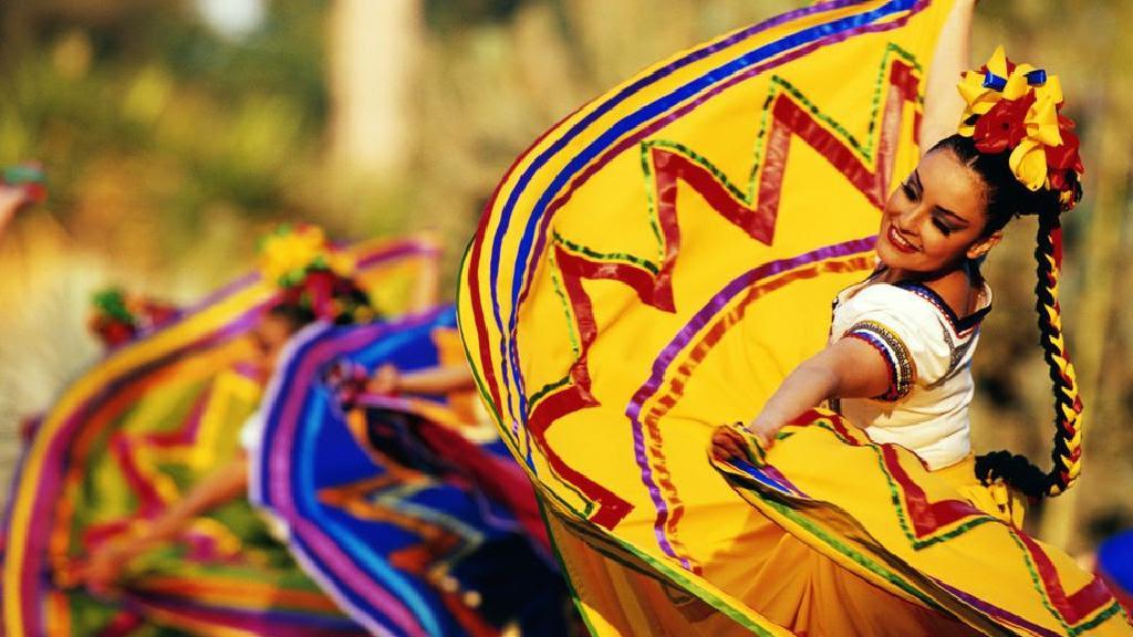 Великден в Мексико - 10 дни/8 нощувки - гарантирана група!