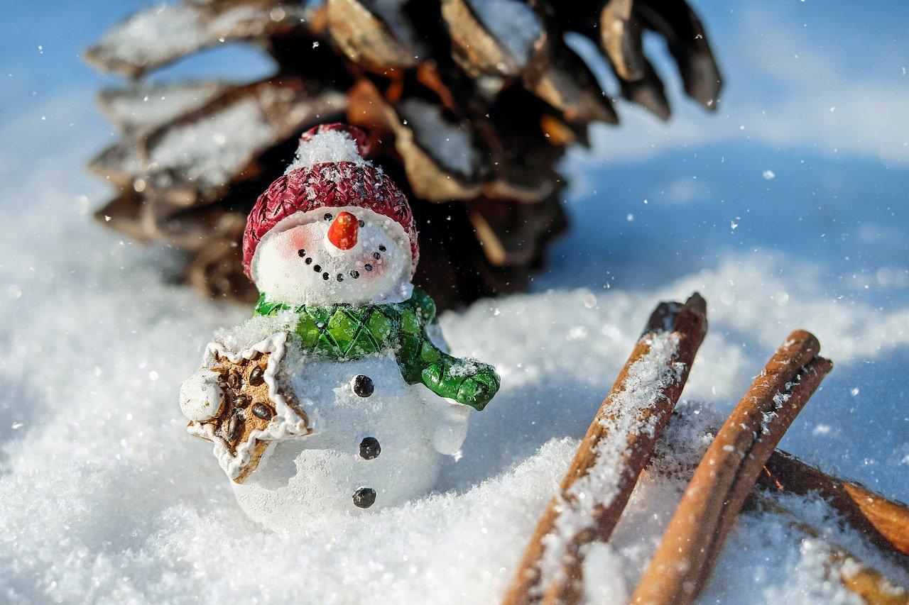 Коледа в СПА хотел Двореца 5*, Велинград - полупансион