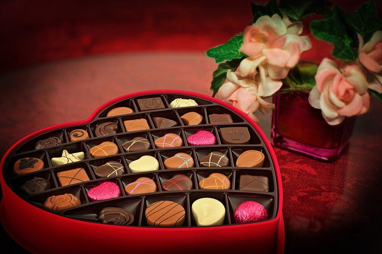 Шоколадов февруари в РИУ Правец Ризорт 4*