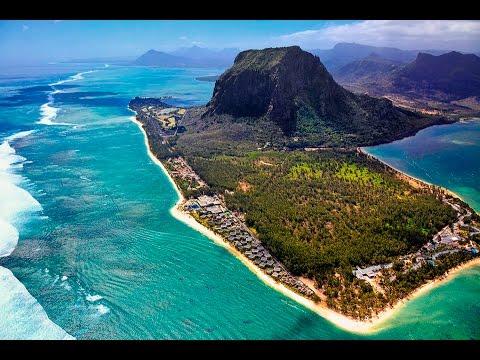 Почивка на Мавриций, индивидуална програма 2022г.