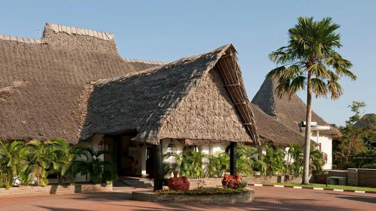 Neptune Village Beach Resort and SPA - Почивка в Кения - 7 нощувки All Inclusive с полет от София