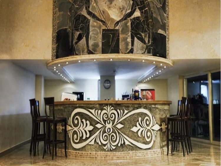 Yasmin Bodrum Resort 5* - Почивка в Бодрум с директен полет от София 2021