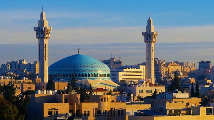 Олекотен тур на Израел и Йордания - 7 нощувки 3* - Олекотен тур на Израел и Йордания - 7 нощувки