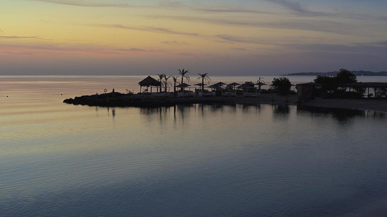 MERCURE HURGHADA HOTEL 4* - ПЕРЛИТЕ НА ЕГИПЕТ - Кайро и Хургада - полет от Варна до Кайро 2021 г.