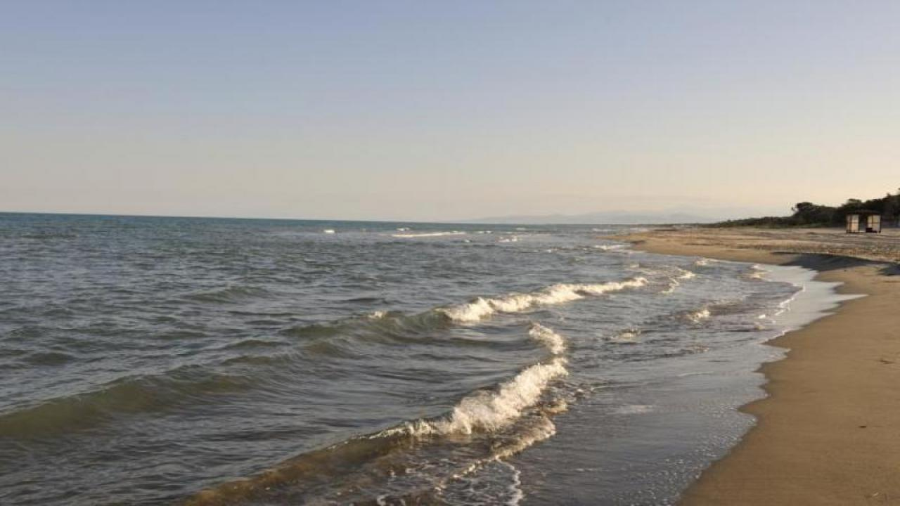 ARGONAUTI SEA LIFE EXPERIENCE 4* - Почивка в Пулия през 2021 г.