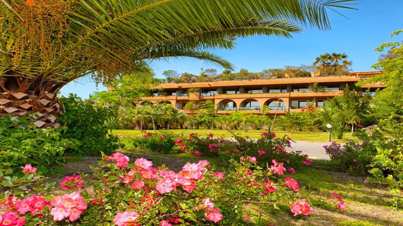 Acacia Resort & SPA 4* - Почивка в Чефалу, Сицилия през 2021 г. с полет от София