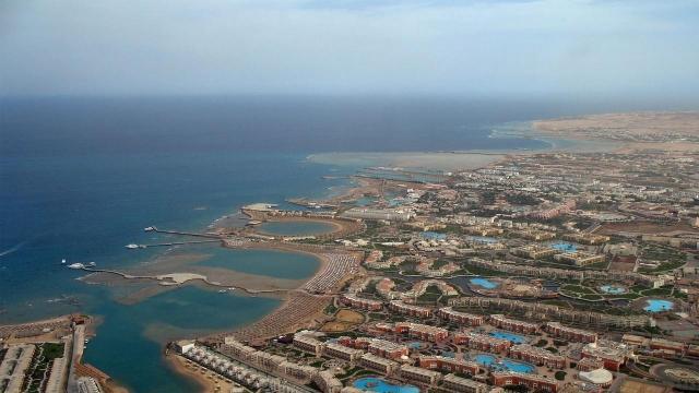 Луксозен круиз по Нил + All Inclusive почивка в Египет 2021 г. 5*
