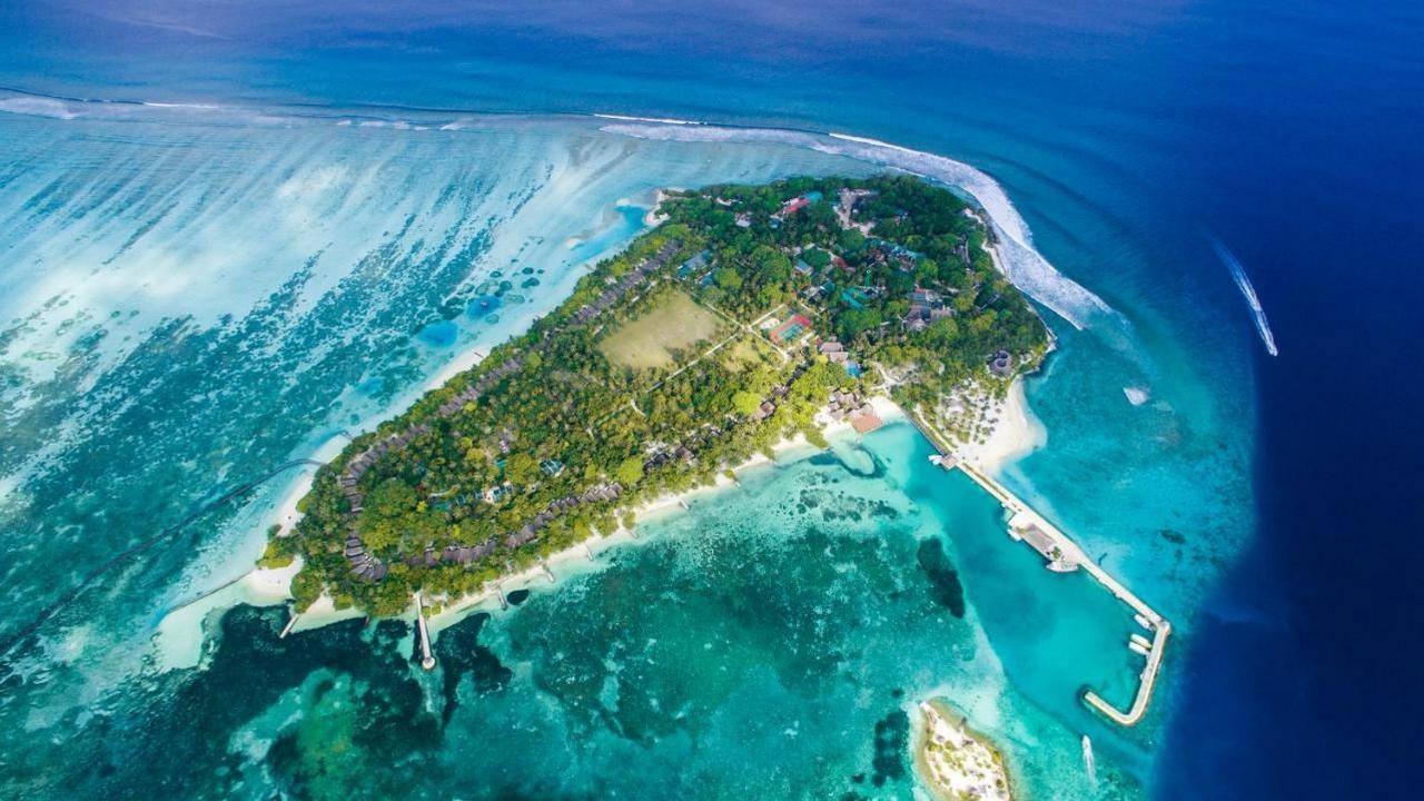 Adaraan Select Hudhuranfushi 4* - Почивка на МАЛДИВИ 2021-22 - 7  нощувки