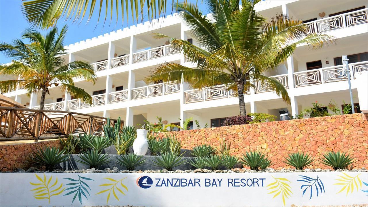 Zanzibar Bay Resort - All Inclusive почивка в Занзибар с полет от София - есен/зима 2021