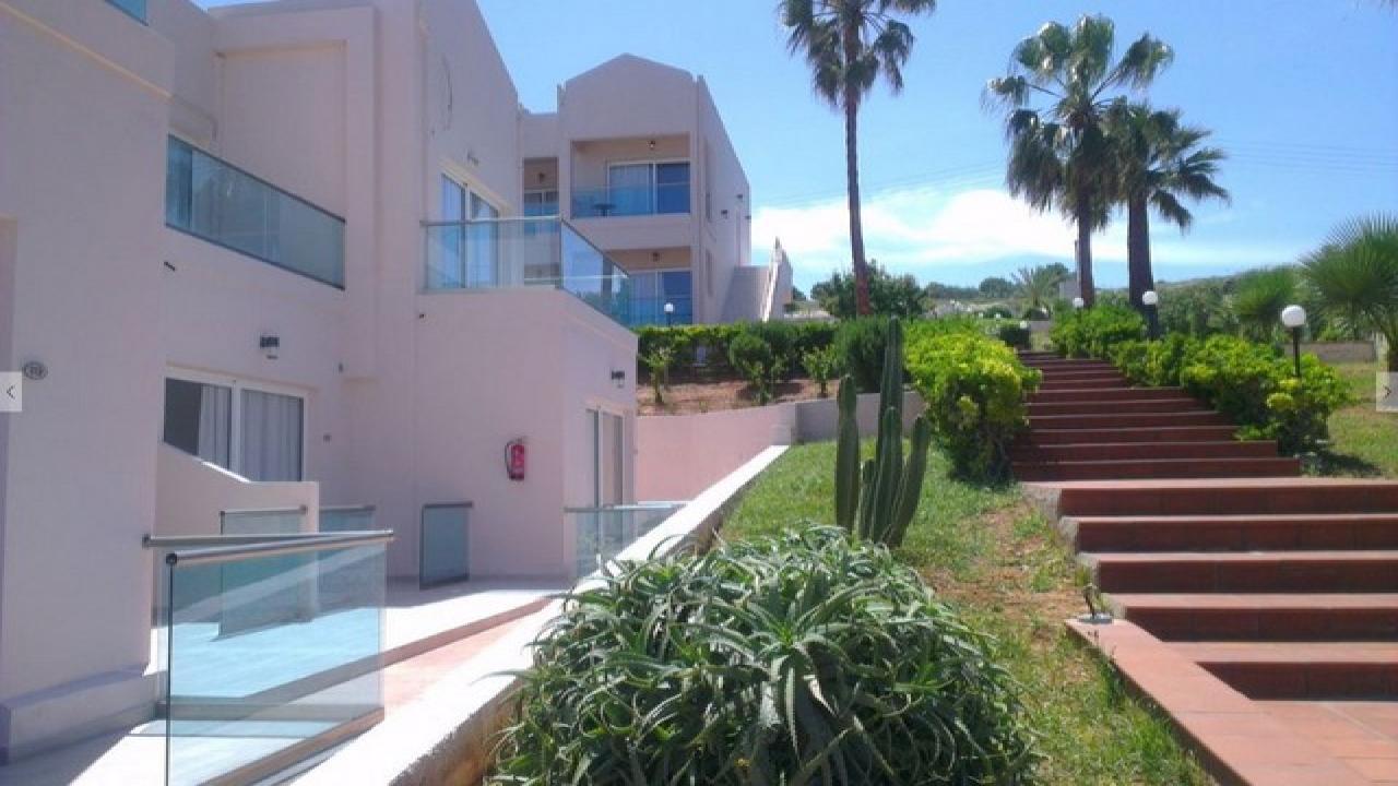 Bomo Chrysalis Hotel 4* - О-в Крит - дати през 2021 г.