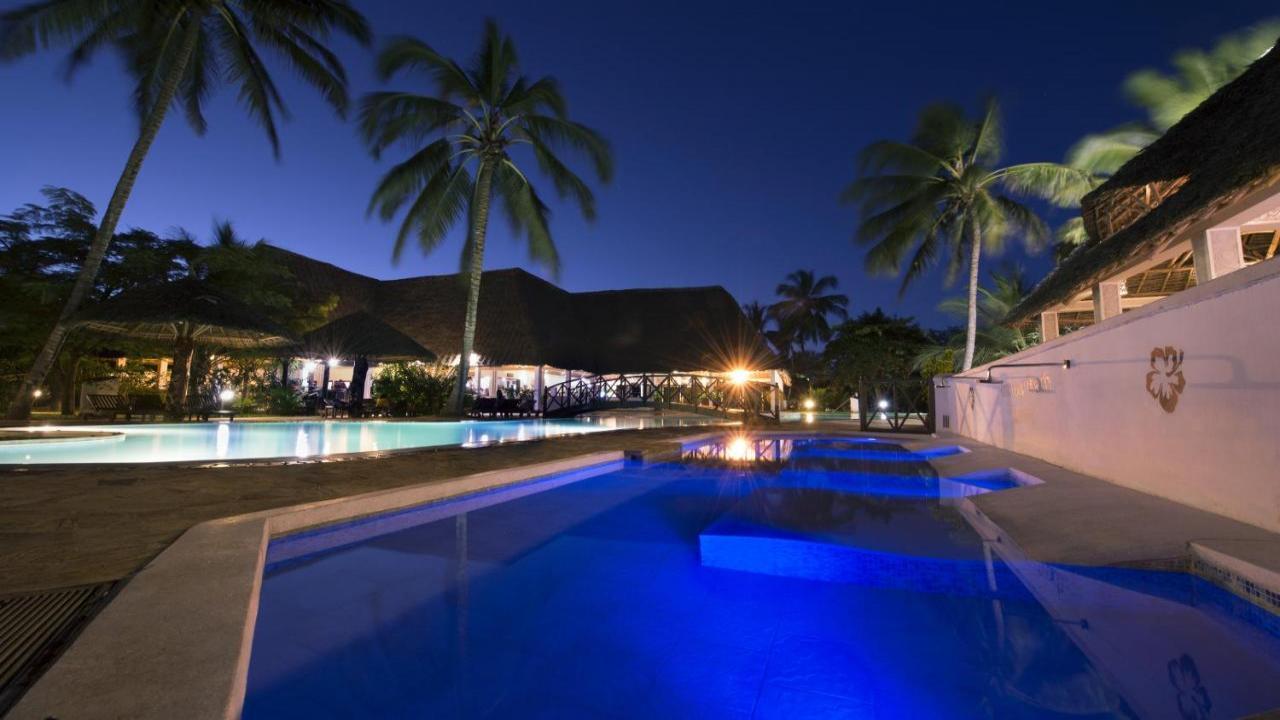 UROA Bay Resort - All Inclusive почивка в Занзибар с полет от Варна - есен/зима 2021
