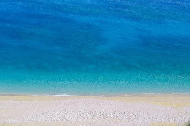 Почивка на остров Тасос - собствен транспорт