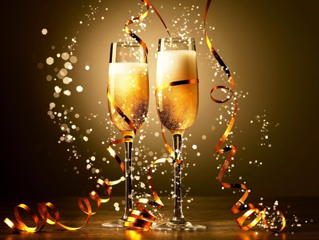 Незабравима Нова Година в Cornelia Boutique Hotel & SPA