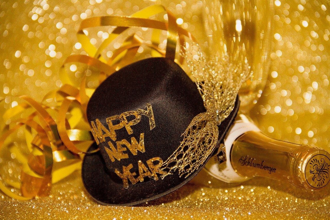 Нова година в хотел Велина 4* - Велинград