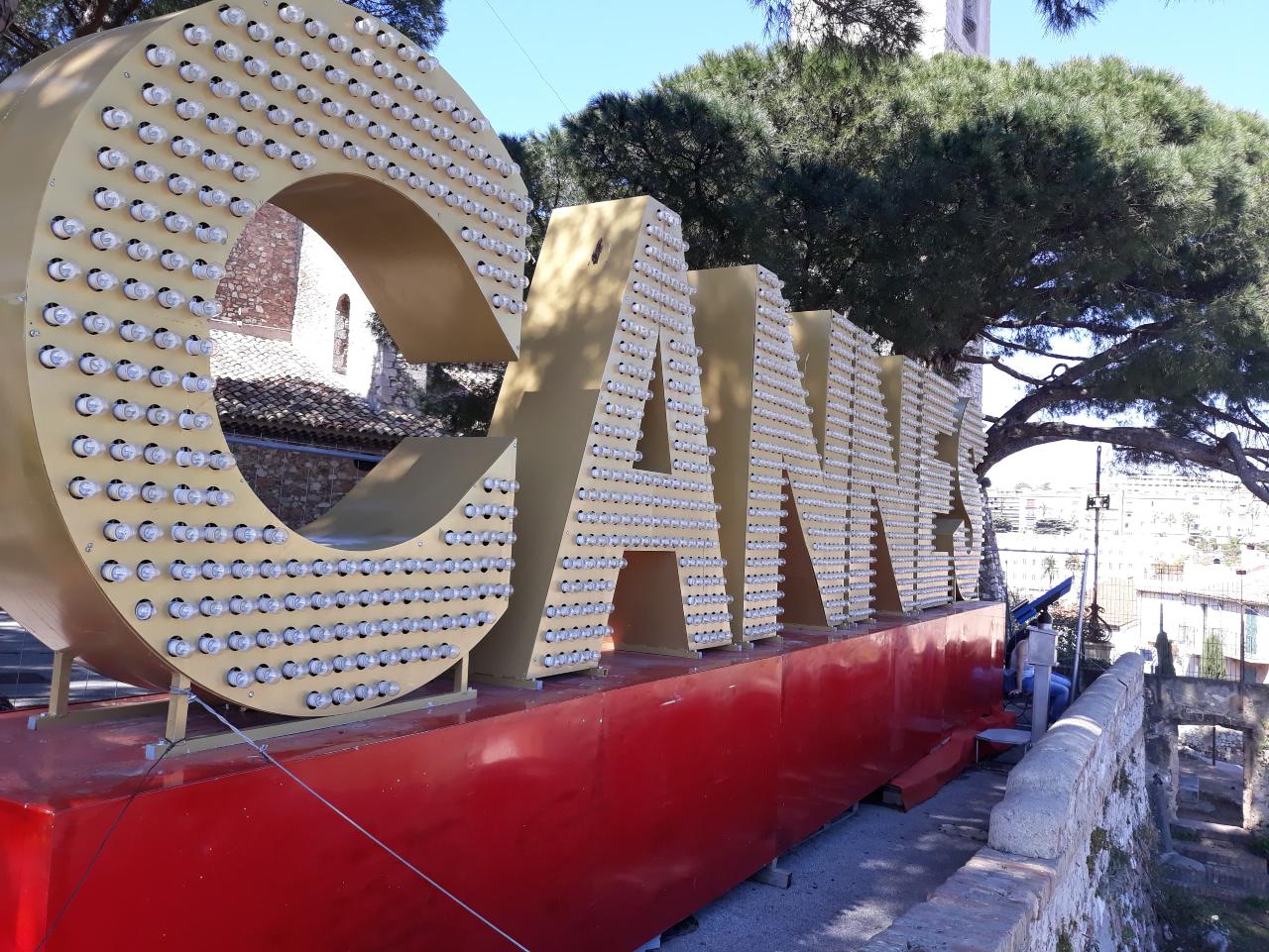 Екскурзия до Френска Ривиера със самолет – Ница, Монако, Монте Карло, Кан